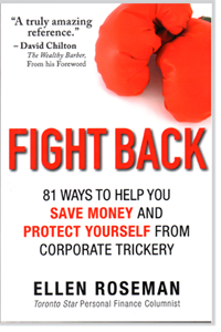 FightBack_cover_200
