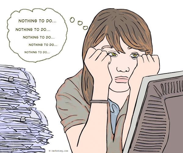 illustration by Billiam James ©verbotomy.com