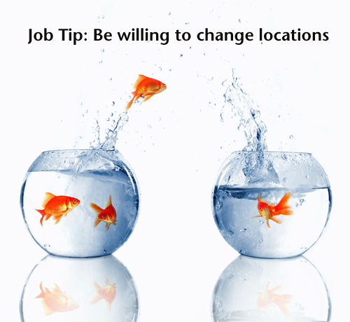 The Dilemma - Career Growth and Relocation ! | Ramesh Kumar ...