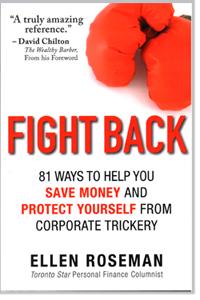 FightBack_cover_200