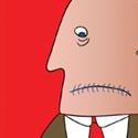Moody Boss