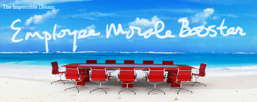 beach photo-illustration franke james using licensed istockphoto as base. ©iStockphoto.com/Franck Boston