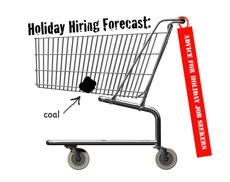 coal drawing by franke james, using licensed photo of shopping cart ©iStockphoto.com/ Yegor Tsyba