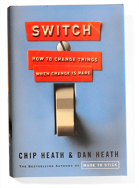 switch chip and dan heath pdf